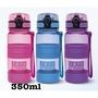 太和工房TR55安全無毒耐高溫兒童專用水壺350ml