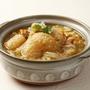 【阿勝師Ashengfood】  膨皮白菜滷 重量:1000g 傳統家常味懷念好滋味