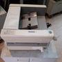 中古折紙機  PF280 只能對折 可折蓮花紙 最大A3