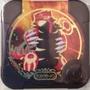 【可刷】神奇寶貝 TRETTA  方形卡匣 Pokémon 台5彈 傳說級別 黑卡 固拉多『回歸原始』 台機落卡 正版