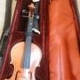 二手小提琴(size1/2)