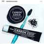 ☑️正品保證蝦皮最便宜🚚現貨當天出貨🚚Carbon Coco 活性碳牙粉 活性碳牙粉