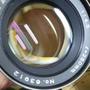 Mamiya rb67 鏡頭 稀有 單眼相機 250mm f4.5