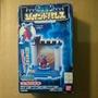 正版 BANDAI 神奇寶貝 盒玩 城堡 組合式豪華戰鬥塔 神奇寶貝歡樂塔