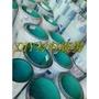 DIY材料廣場※遮光罩 採光板 PC板 耐力板 遮雨棚 晴雨罩(GRT板綠色單面顆粒3mm實際2.5mm),每才43元