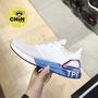 ☆CHIN代購☆ adidas Ultraboost 20 Taipei 城市限定 台北 TPE 男女 FX7816