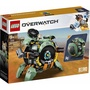 【LEGOVA樂高娃】LEGO 樂高 75976 鬥陣特攻 火爆鋼球下標前請詢問