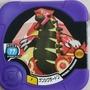 神奇寶貝 tretta 紫P固拉多 pokemon 地上最強可刷現貨(卡況美品)