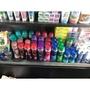 現貨 日本代購 HAPPINESS 第三代全新 日本 P&G 寶僑 洗衣芳香顆粒 衣物芳香!柔軟劑、洗衣香豆 香香豆 885ml