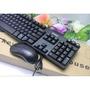 現貨供應 戴爾DELL8115鍵盤滑鼠套裝 U+U光電鍵鼠套裝電腦配件
