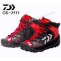 DAIWA達瓦DS2111磯釣防滑釘鞋釣魚鞋