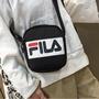 FILA 背包 單肩包 腰包 挎包 斜挎包 斜背包 小方包 FILA腰包 側背包 斐樂