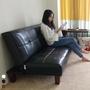 【BN-Home】威爾森Wilson獨立筒多人座沙發床/升級版-獨立筒系列(沙發床/沙發/多人沙發/雙人沙發)