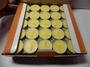 紫晶宮***純藏傳酥油粒(3小時)100粒裝***5盒加1盒600粒品質保證價格便宜