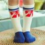 🎀現貨+預購🎀美少女戰士水手服女童洋裝配套襪子賣場