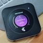 原廠全新 Netgear Nighthawk M1 4CA 1Gbps 4G WiFi分享器 路由器 790s 810s