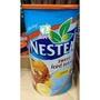 【走天下】Costco 好市多 代購 NESTEA 雀巢 冰檸檬紅茶粉 (每罐2560g)/檸檬紅茶/檸檬紅茶粉/紅茶粉