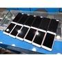 嚴選 IPhone 8 Plus 64g 金色 僅售13800 東東通訊 新竹二手機買賣