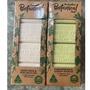 🎀好市多代購🎀 澳洲製植物精油香皂 8 入