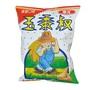 華元 玉黍叔(漢堡口味) 55g
