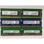 筆記型 DDR4 4G 2400 2133 PC4 4GB 非 8G 16G 筆電 記憶體 金士頓 三星