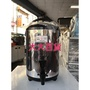 ~【大大百貨】~[台灣製牛88不鏽鋼保溫保冷茶桶 10L ]~保溫茶桶白鐵冰桶不銹鋼冰桶保熱桶