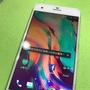 HTC Desire 10 Pro 二手機 64G 中古機