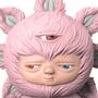 (預購)Baby beyond (pink edition)by Alex Face-Limited edition