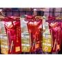 SOS日本代購[現貨]日本 樂敦 曼秀雷敦 秋冬最新 潤色高保濕護唇膏 防曬保濕護唇膏