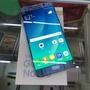 😊含稅含發票 Samsung Note5 4+32G 64G 5.7吋 台版雙卡 液晶正常無烙印 店保一個月