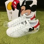 KK♦️adidas Originals x Disney Mickey Mouse 女鞋 聯名款 米奇 FW2901