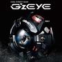 CASIO G-SHOCK概念 GZE-1 運動相機