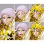 聖鬥士星矢 代理 聖衣神話 EX 神聖衣 牡羊座 穆 神聖衣 含初回特典 現貨!