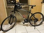 捷安特REVEL24段變速腳踏車