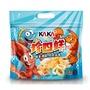 [藍天小舖]實體店面~附發票~快速出貨KAKA 珍四鮮 珍珍有味 台灣製 130G