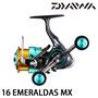 DAIWA 17 EMERALDAS MX 軟絲系列 [漁拓釣具] [紡車捲線器]