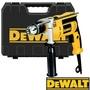 【新宇五金工具行】加贈10支鑽尾 美國 DEWALT 得偉 DWD025K 4分 震動電鑽 正逆轉切換 大功率750W!