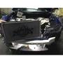 美國CSF Subaru 2013+ FR-S/ BRZ FT-86 鋁製水箱 全鋁水箱 直購:15600元