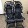 Combi 雙人幼兒推車#雙胞胎推車#嬰幼兒