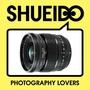 集英堂写真機【全國免運】【預購】FUJI FUJIFILM XF 16mm F1.4 R WR 超廣角鏡頭 防滴防塵 B