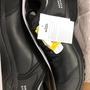 IRONSTEEL防穿刺安全鞋