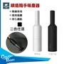【小米有品】順造隨手吸塵器 Z1基礎版 Pro大吸力版 手持無線 車用吸塵器 家用 充電式吸塵器
