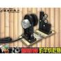 【來來釣具量販店】DIY專用 釣竿烘乾機 纏線機
