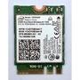 【冠丞3C】Intel 7265NGW NGFF M2 無線網卡 7260AC 8260 hp GC-0127-3