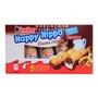 【預購】德國Kinder Happy Hippo健達河馬巧克力 - 香港代購 - 零食餅乾糖果