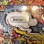 DESIGN WK969 有心 Remax610S 229 美好 MH2022 258 228 無線藍芽耳機喇叭 屁屁猩