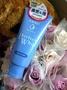 洗顏專科 超微米潔顏乳120g(新升級)