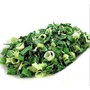 乾燥青蔥碎片 食品原料 100g 500g  脫水 青蔥 青蔥片 Dried Green Onion 減加壹