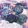 Caesar 德國品牌🇩🇪 凱撒手錶 ca-1007