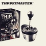 Thrustmaster TH8A排檔桿